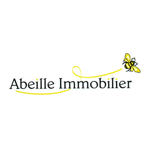 Agence immobilière ABEILLE IMMOBILIER